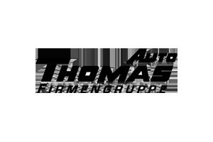 auto_thomas-300x941