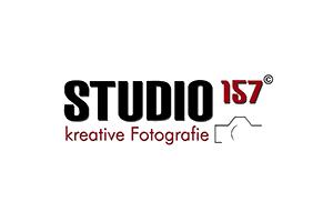 studio157