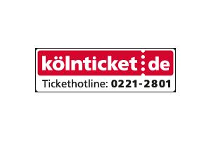 koelnticket-logobadge_hoch_kontur
