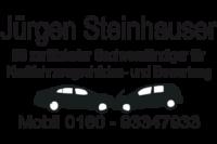 Jürgen Steinhauser